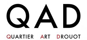 logo-qad-etroit
