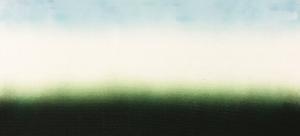 healinglandscapes_1